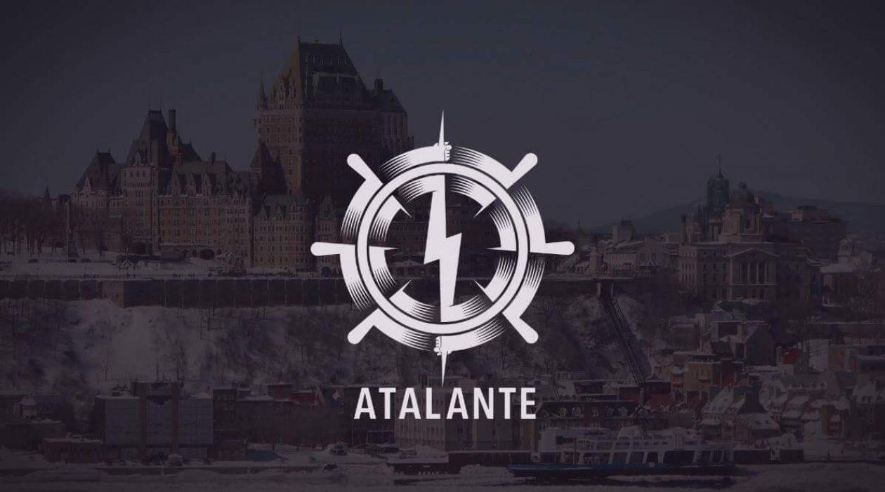 Atalante Québec
